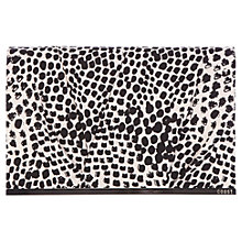 Buy Coast Spot Print Clutch Bag, Multi Online at johnlewis.com