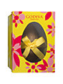 Godiva Milk Chocolate Easter Egg, 100g