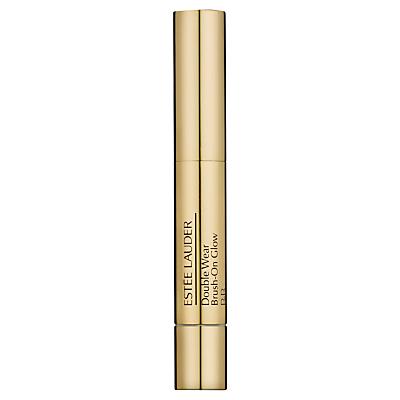 shop for Estée Lauder Double Wear Brush On Glow BB Concealer at Shopo
