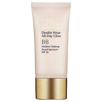 shop for Estée Lauder Double Wear All Day Glow BB Glow Moisture Makeup at Shopo
