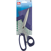 "Buy Prym 8.75"" Tailor's Scissors Online at johnlewis.com"