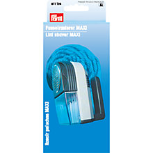Buy Prym Lint and Clothes Shaver Maxi Online at johnlewis.com