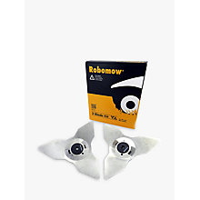 Buy Robomow MRK6101A Blade Kit Online at johnlewis.com