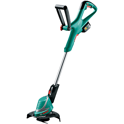 Bosch ART26-18 LI Cordless Grass Trimmer