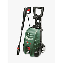 Buy Bosch Aquatak 35-12 Pressure Washer Online at johnlewis.com