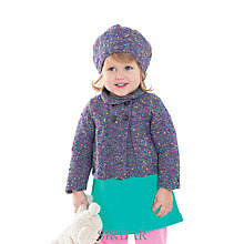 Buy Sirdar Tiny Tots DK  Knitting Pattern, 1408 Online at johnlewis.com