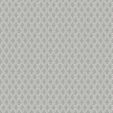 Buy John Lewis Croft Collection Diamonds Wallpaper Online at johnlewis.com