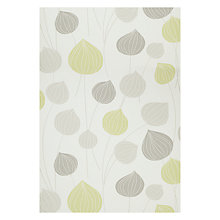 Buy John Lewis Lanterns Wallpaper Online at johnlewis.com