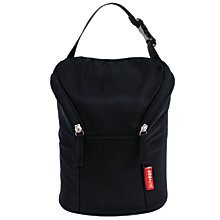 Buy Skip Hop Double Bottle Bag Online at johnlewis.com