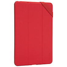 Buy Targus Click-In Case with Autowake Function for iPad mini with Retina display Online at johnlewis.com