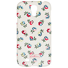 Buy Cath Kidston Elgin Ditsy Case for Samsung Galaxy S4 Online at johnlewis.com