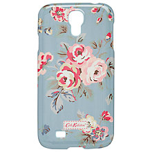 Buy Cath Kidston Westbourne Rose Case for Samsung Galaxy S4 Online at johnlewis.com