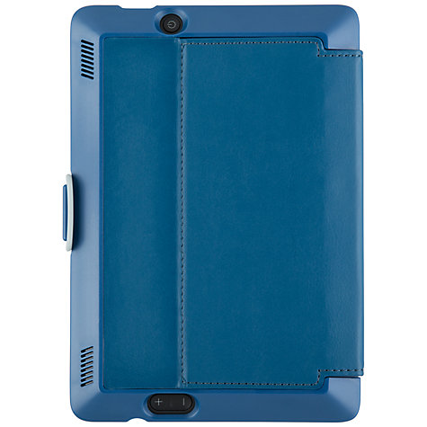 "Buy Speck Fitfolio Case for Kindle Fire HDX 7"" Online at johnlewis.com"