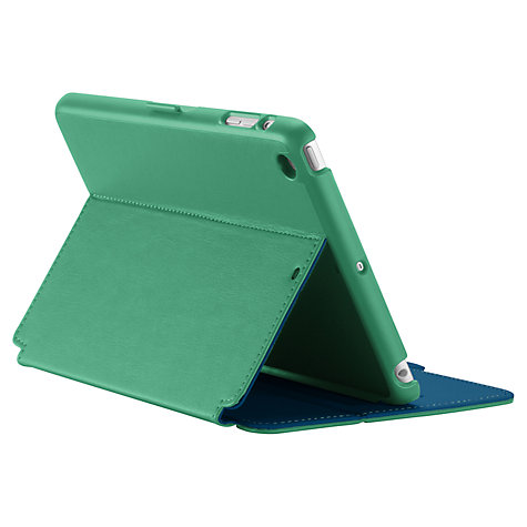 Buy Speck Stylefolio Case for iPad mini Online at johnlewis.com