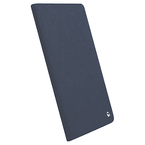 Buy Krusell Malmö Case for iPad Air Online at johnlewis.com