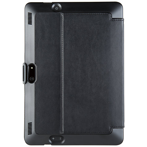 "Buy Speck Fitfolio Case for Kindle Fire HDX 8.9"" Online at johnlewis.com"