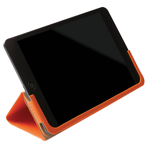 Buy Krusell Malmö Case for iPad mini 2 & 3 Online at johnlewis.com