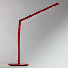 Buy House by John Lewis Mantis LED Table Lamp Online at johnlewis.com