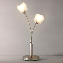 Buy John Lewis Lila Table Lamp Online at johnlewis.com