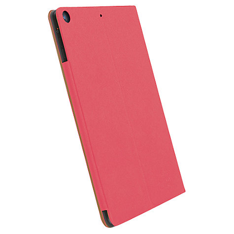 Buy Krusell Malmö Case for iPad mini with Retina display Online at johnlewis.com
