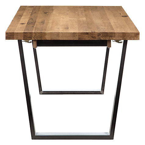 Buy John Lewis Calia 190-290cm Extending Dining Table Online at johnlewis.com