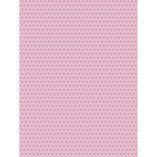 Buy Decopatch Paper, Pack of 3, Pink Online at johnlewis.com