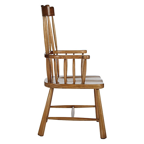 Buy Frank Hudson Windsor Chair Online at johnlewis.com