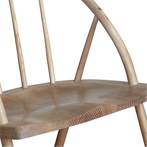 Buy Sitting Firm Eliza Rocker Online at johnlewis.com