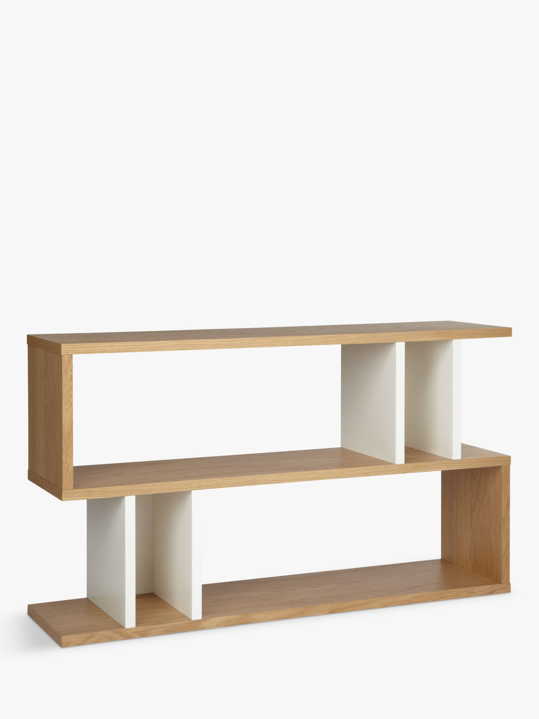 Content by Terence Conran Content by Terence Conran Counterbalance Console Table