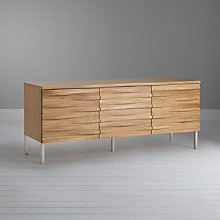 Buy Content by Conran Wave Furniture Online at johnlewis.com