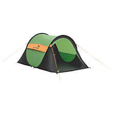 Buy Easy Camp Funster Single Skin Tent Online at johnlewis.com
