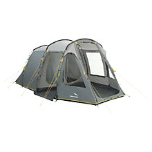 Buy Easy Camp Wilmington 400 Tent, Grey Online at johnlewis.com