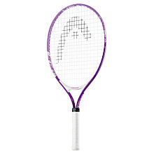 "Buy Head Maria 23"" Junior Tennis Racket Online at johnlewis.com"