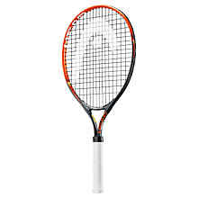 "Buy Head Radical 21"" Junior Tennis Racket Online at johnlewis.com"