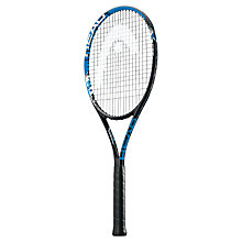 Buy Head Graphene Radical Pro Tennis Racket, Grip 3 Online at johnlewis.com