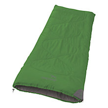 Buy Easy Camp Chakra Sleeping Bag Online at johnlewis.com