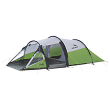 Buy Easy Camp Spirit 300 Tent, Green/Grey Online at johnlewis.com