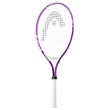 "Buy Head Maria 25"" Junior Tennis Racket Online at johnlewis.com"