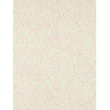 Buy Zoffany Beauchamp Wallpaper Online at johnlewis.com