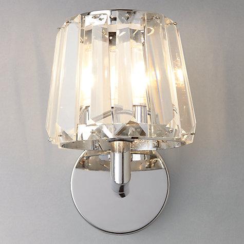 Brilliant Buy John Lewis Shiko Bathroom Ceiling Light  John Lewis