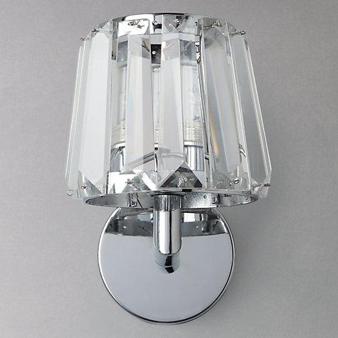 Unique Buy John Lewis Giles Bathroom Ceiling Light  John Lewis