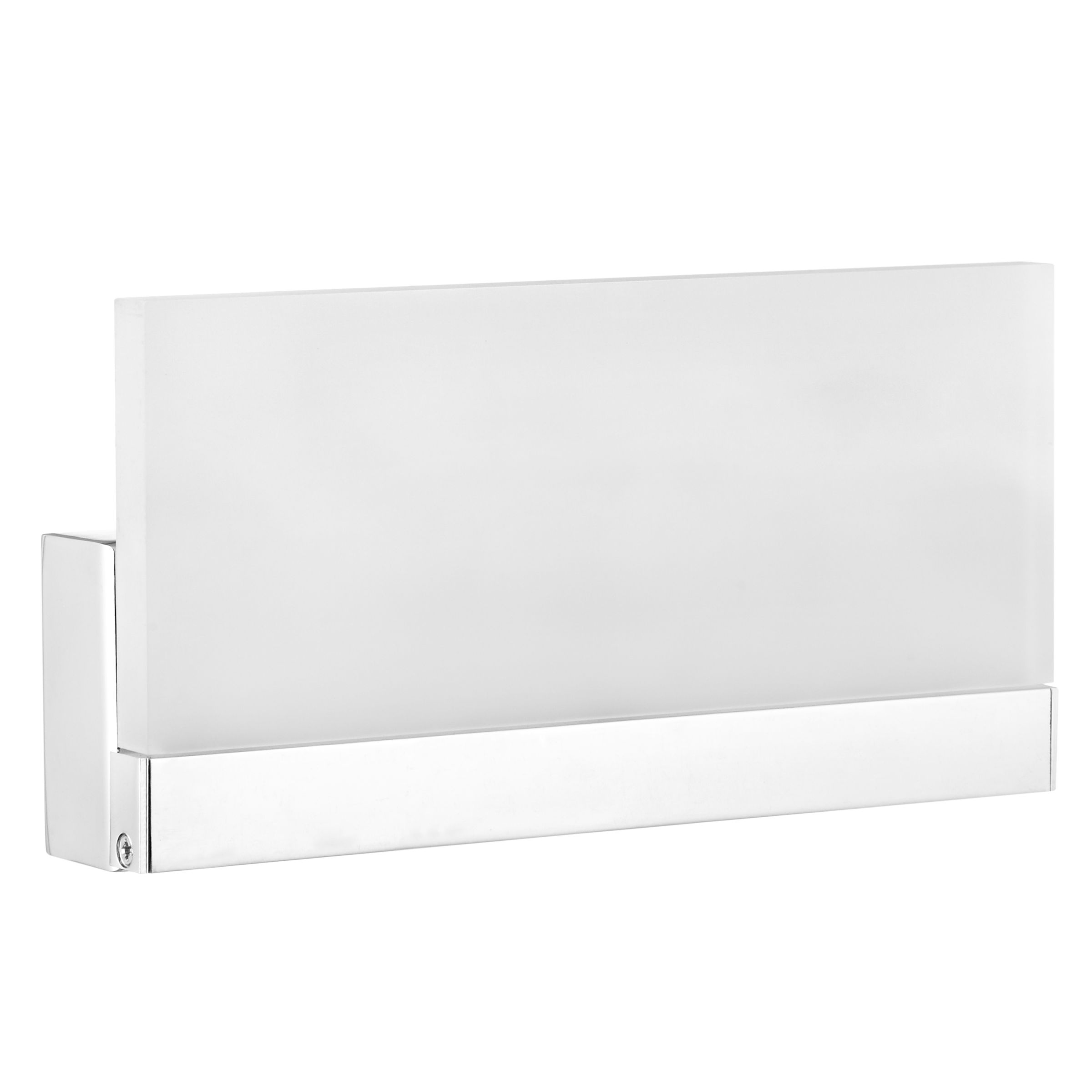 John Lewis Wall Lights Glass : Buy John Lewis Teppo LED Glass Wash Wall Light, Opal John Lewis
