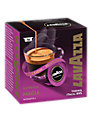 Lavazza Magicamente A Modo Mio Capsules, Pack of 16, Buy 2 Get 3rd FREE