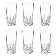 Buy Royal Doulton Belvedere Highballs, Set of 4 Online at johnlewis.com