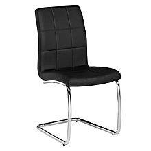 Buy John Lewis Aleeya Dining Chair Online at johnlewis.com