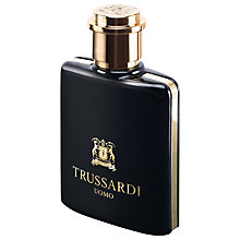 Buy Trussardi Uomo Eau de Toilette Online at johnlewis.com