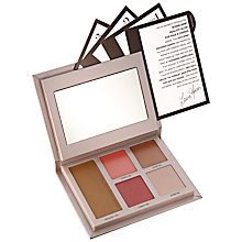 Buy Laura Mercier Bonne Mine Palette Set Online at johnlewis.com