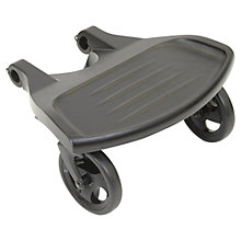 Buy Babystyle Oyster Ride-On Board Online at johnlewis.com