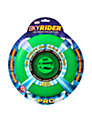 Wicked Vision Sky Rider Pro Flying Disc, Assorted