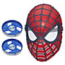 Buy The Amazing Spider-Man 2 Vision Mask Online at johnlewis.com
